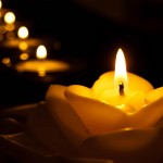 Candles Without Lonelyness