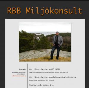 Rbbmiljokonsult.se