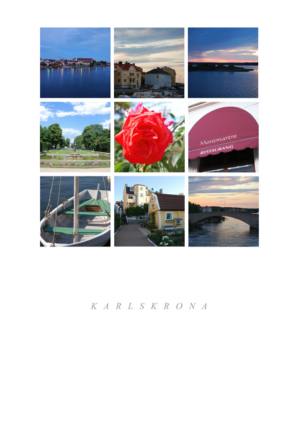 Karlskrona. Klicka på bilden för fullskalig PDF.