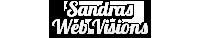 Sandras Web Visions Logo